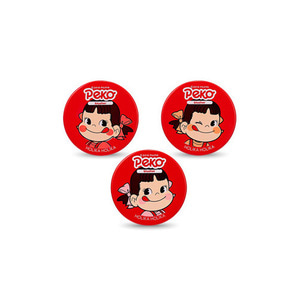 HOLIKA HOLIKA Sweet Peko Edition Multi Jelly Blusher