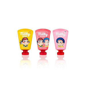 HOLIKA HOLIKA Sweet Peko Edition Hand Cream 30ml