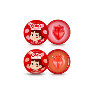 HOLIKA HOLIKA Sweet Peko Edition Melty Jelly Lip Balm 9.8g