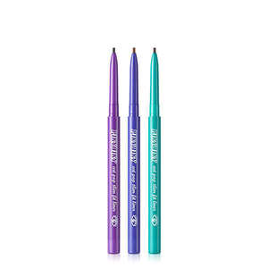 TONYMOLY Piky Biky Art Pop Slim Fit Liner 0.08g
