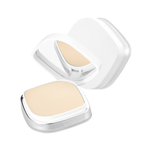 MISSHA Signature Science Blanc Pact SPF50+ PA+++ 9g