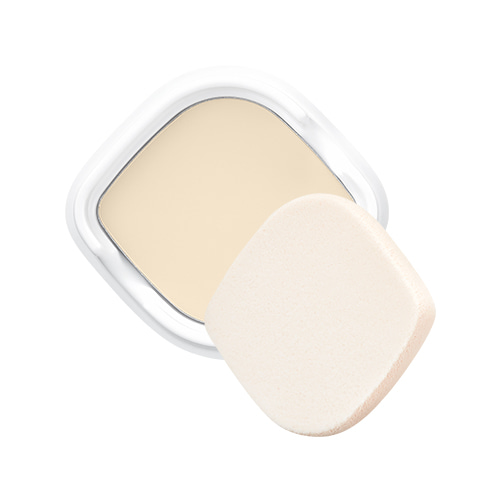 MISSHA Signature Science Blanc Pact Refill SPF50+ PA+++ 9g