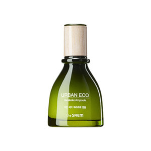 the SAEM Urban Eco Harakeke Ampolue 45ml
