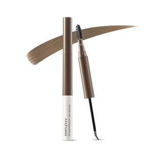 innisfree Powerproof Ink Brow