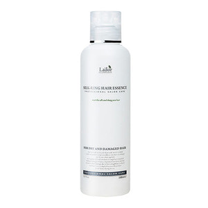Lador Silk Ring Hair Essence 160ml