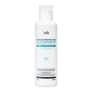 Lador Damage Protector Acid Shampoo 150ml