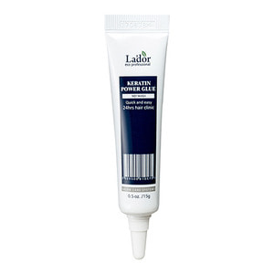 [TIME DEAL] Lador Keratin Power Glue 15g