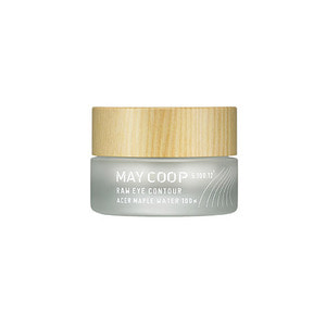 MAY COOP Raw Eye Contour 20ml