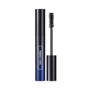 TONYMOLY Perfect Eyes Shocking Proof Mascara 8g
