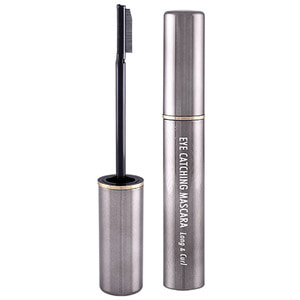 VUE DE PULANG Eye Catching Mascara Long&Curl 9g