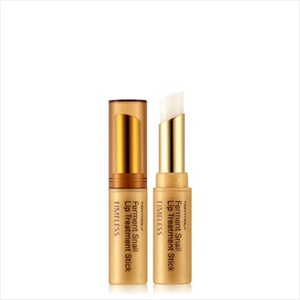 TONYMOLY Intense Care Gold 24K Snail Lip Treatment Stick SPF15 3.5g