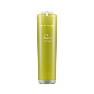Nature Republic Cell Power Essence 40ml