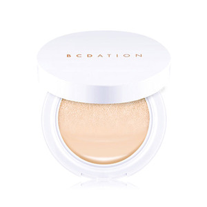 TONYMOLY BCDATION Moisture Cover Cushion 9.5g
