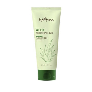 Isntree Aloe Soothing Gel Moisture Type 150ml