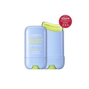LABIOTTE Blue Safety Sun Stick 25g