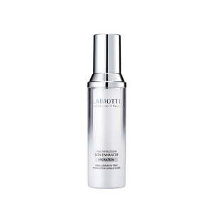 LABIOTTE Healthy Blossom Skin Enhancer 35ml #Hydration