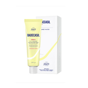 23years old BADECASIL CERA3 + 50g