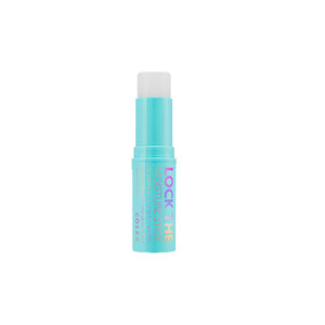 COSRX Lock The Moisture Stick 14g