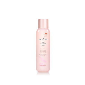 BEYOND Lotus Aqua Bloom Toner 190ml