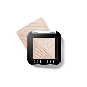A'PIEU Couture Highlighter 4.2g