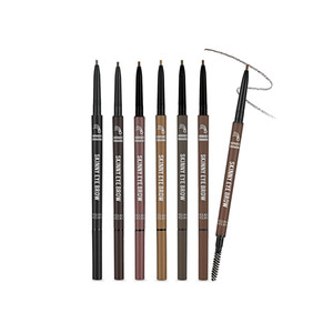 HOLIKA HOLIKA Wonder Drawing Skinny Eyebrow 0.5g