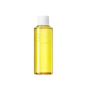 the SAEM Le Aro Body Shower Oil 200ml
