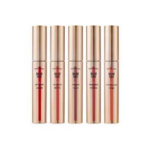 ETUDE HOUSE Quick & Easy Blur Tint 4g