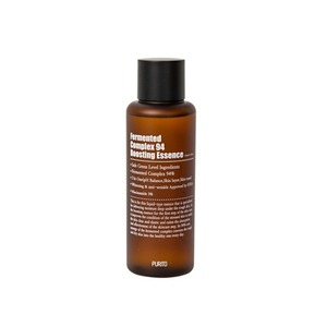 PURITO Fermented Complex 94 Boosting Essence 150ml