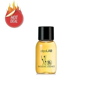 [HOT DEAL] cepoLAB Biogenic Essence 30ml