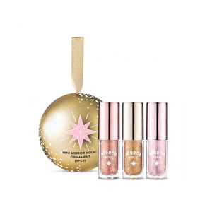 ETUDE HOUSE Tiny Twinkle Mirror Holic Liquid Eyes
