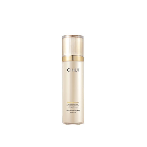 O HUI Cell Power No.1 Essence 70ml