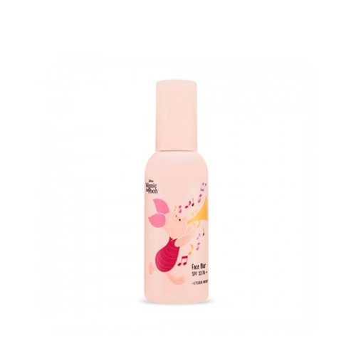 ETUDE HOUSE Happy With Piglet Face Blur SPF33 PA++ 35g