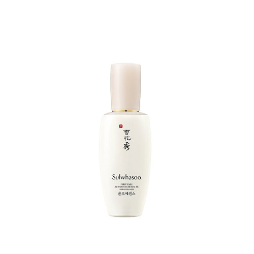 Sulwhasoo First Care Activating Serum EX Inner Fullness 90ml