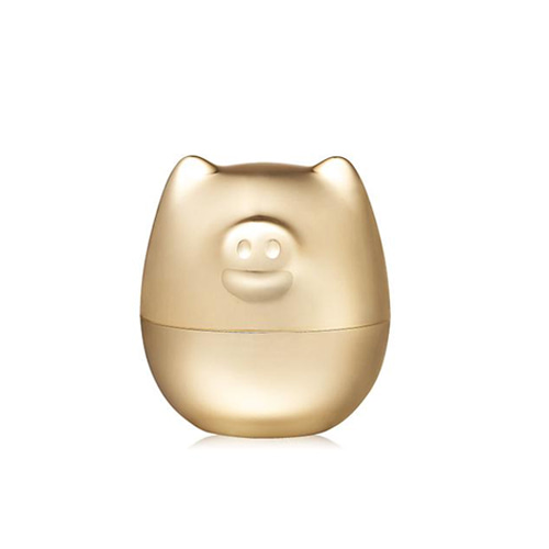TONYMOLY 2019 New Year Gold Mask 80ml
