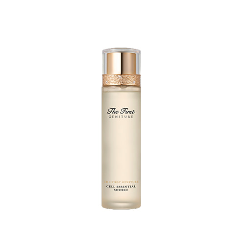 O HUI The First Geniture Cell Essential Source 120ml