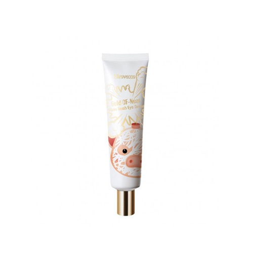 Elizavecca Nest White Bomb Eye Cream 30ml