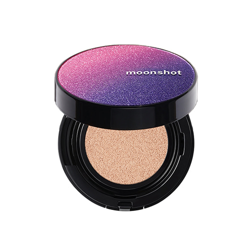 [MD] moonshot Micro Correct Fit Cushion SPF50+ PA+++ 15g