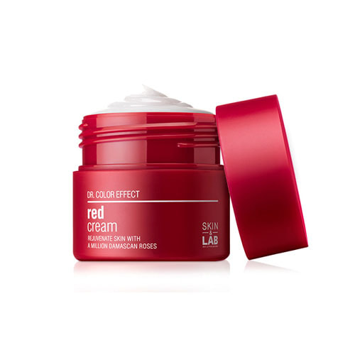 [TIME DEAL] SKIN&LAB Red Cream 50ml