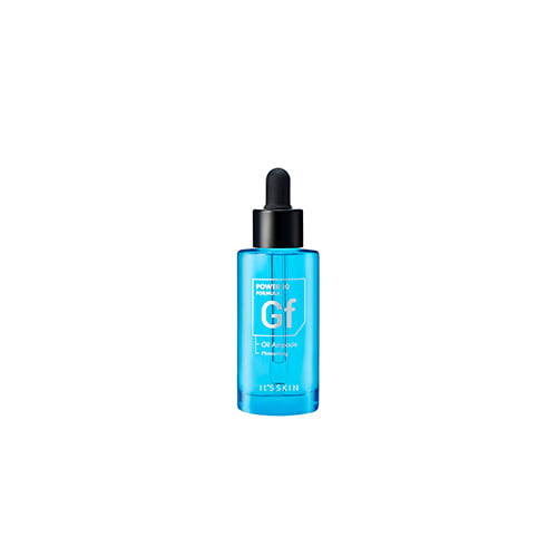 It's skin Power 10 Formula GF Oil Ampoule 32ml