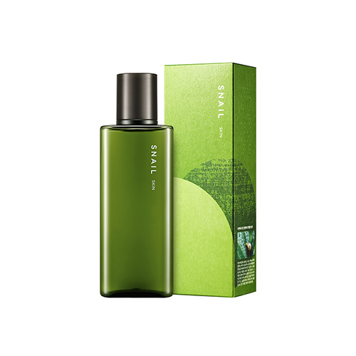 NATURE REPUBLIC Snail Solution Homme Skin 170ml