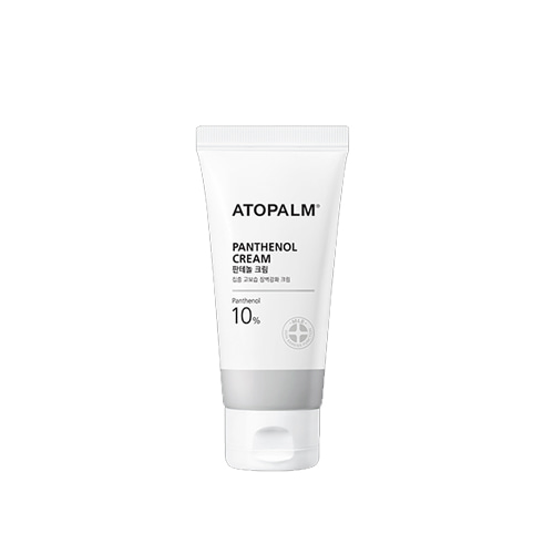 ATOPALM Panthenol Cream 80ml