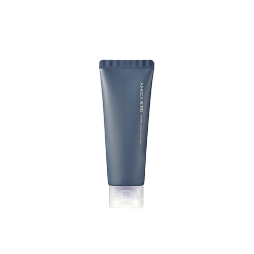 NATURE REPUBLIC Africa Bird Homme Ultra Hard Wax 100g