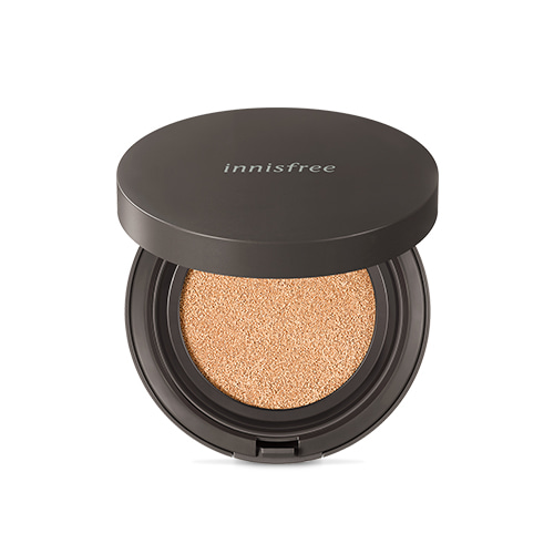 innisfree Skinny Cover Fit Cushion 14g
