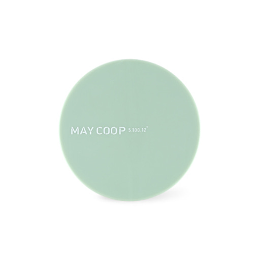 MAY COOP Bamboo BB Perfector 12g