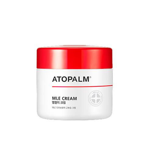 ATOPALM MLE Cream 100ml