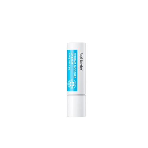Real Barrier Extreme Moisture Lip Balm 3.2g