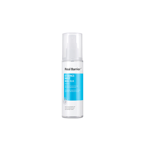 Real Barrier Essence Mist 100ml