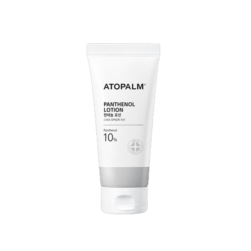 ATOPALM Panthenol Lotion 180ml