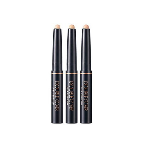 TONYMOLY Double Cover Stick Concealer 1.5g