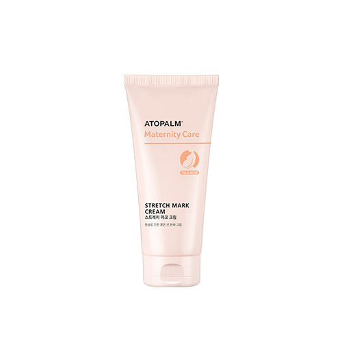 ATOPALM Maternity Care Stretch Mark Cream 150ml